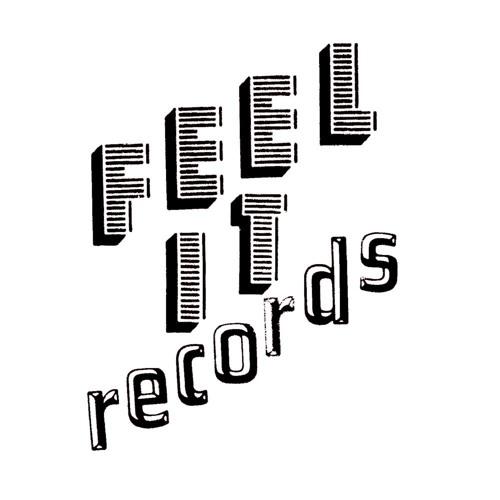 Feel It Records's avatar