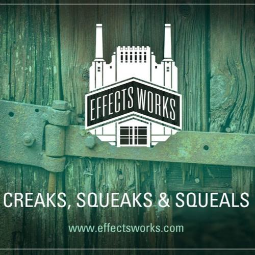 Effectsworks Sound's avatar