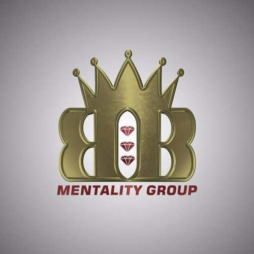 OfficialBBMG's avatar