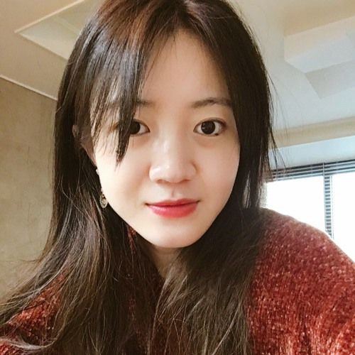 keemyawnju's avatar