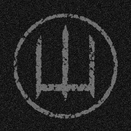 H A D E W Y C H's avatar