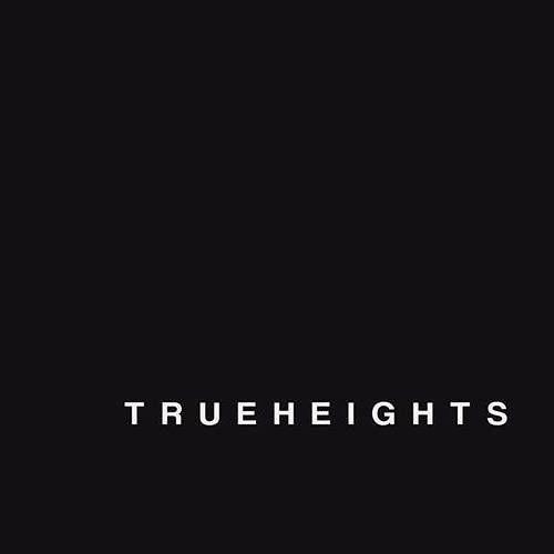 TRUEHEIGHTS (OFFICIAL)'s avatar
