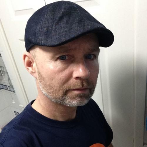 Lloyd Bailey's avatar