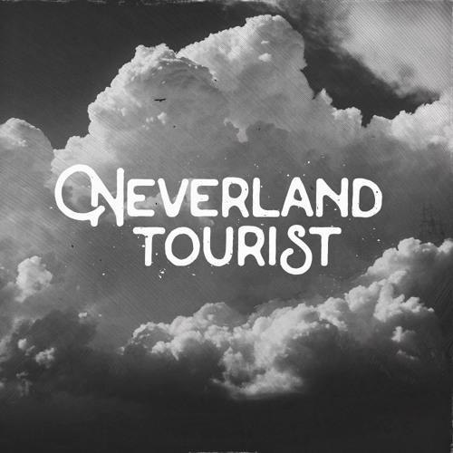 Neverland Tourist's avatar