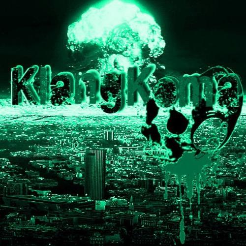 KlangKoma  LivE!'s avatar