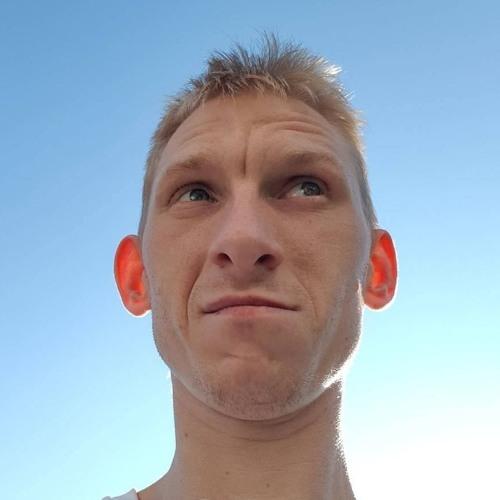 Ciacho's avatar