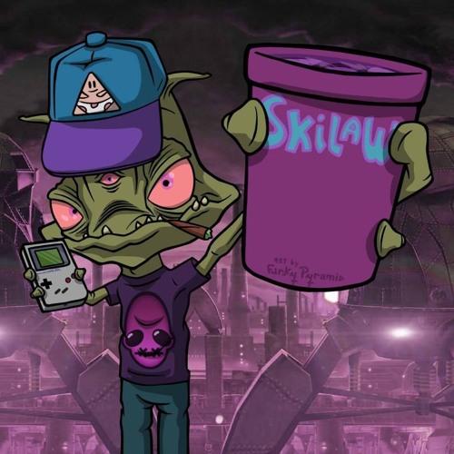 グレート SKILAW's avatar