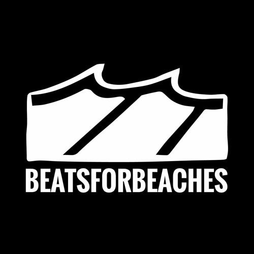 BEATSFORBEACHES's avatar