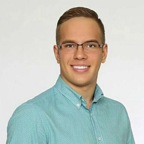 Natas Darulis's avatar