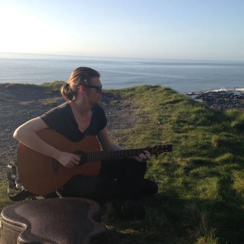 KieranBagnall | Kieran Bagnall | Free Listening on SoundCloud