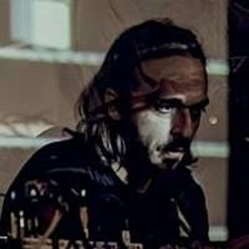 Stavros Sakellariou's avatar