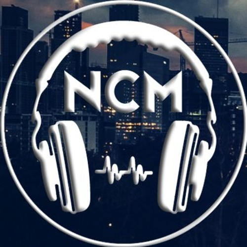 NCM Network™'s avatar