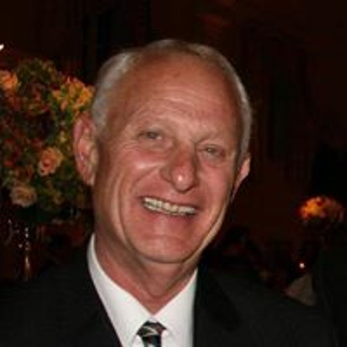 Tom Cirignano's avatar
