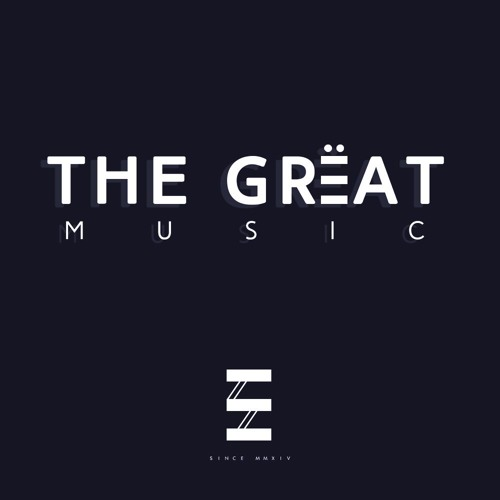 The Grëat Music's avatar