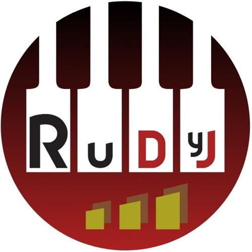 RuDyJ's avatar