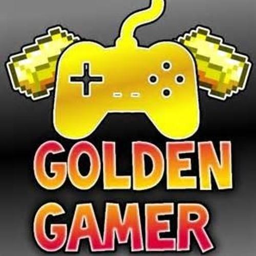 XxGoldenxGamerxX's avatar