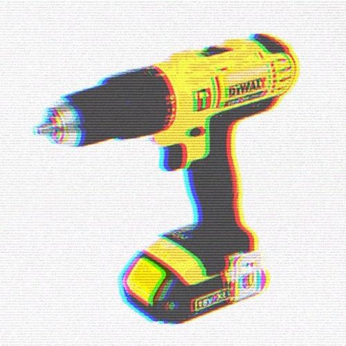 Lil Drill's avatar
