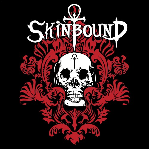 SKINBOUND's avatar
