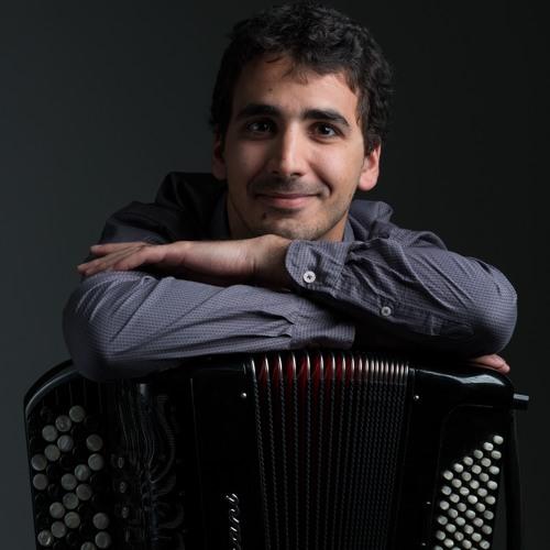 Tiago A. Marques's avatar