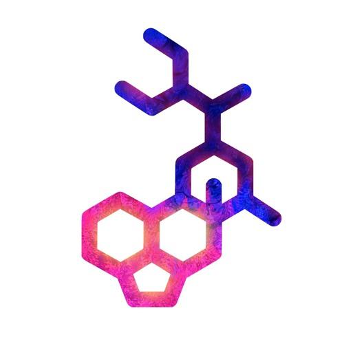 ıllılı ☆۞ Dr. Music ۞☆ ıllılı (Official - 03)'s avatar