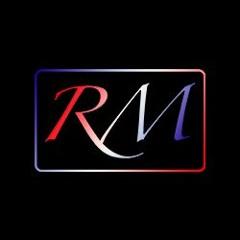raymanmusic