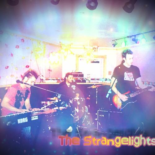The Strangelights's avatar