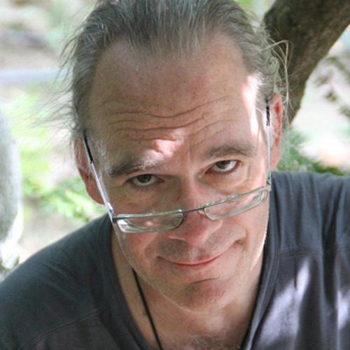 Michael Hintz's avatar