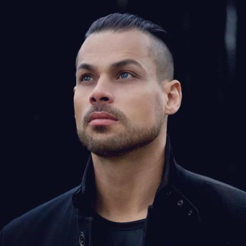 GUSTAVO COSSETTI's avatar