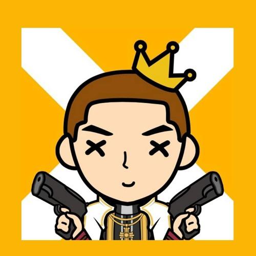 Lucas Prifti's avatar