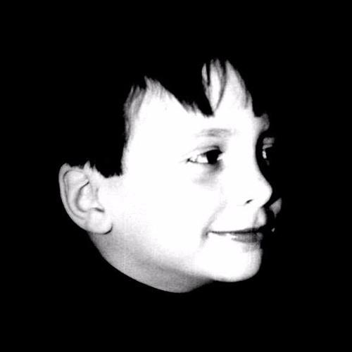 Vlad Pîrvu's avatar