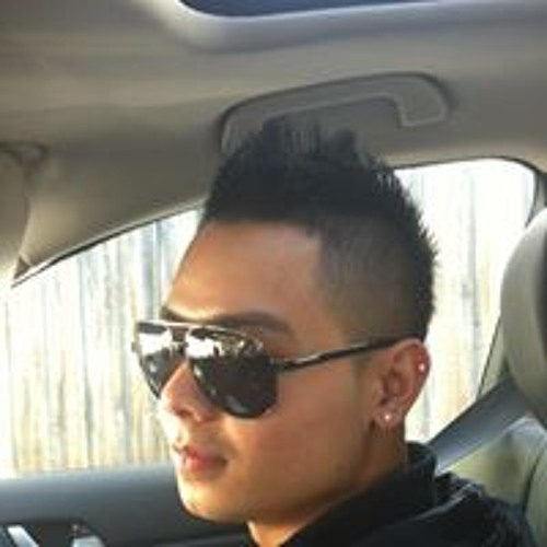 Sang Nguyen's avatar