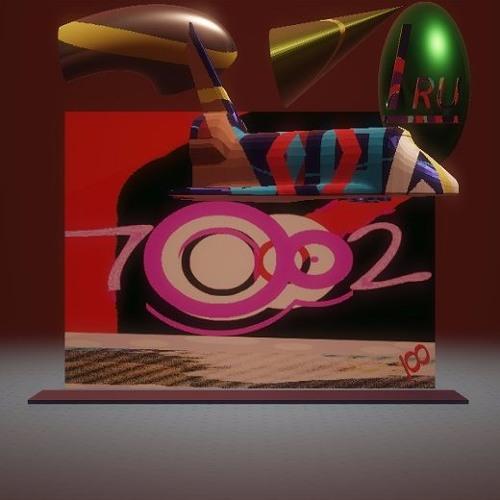 (Official) KMTU Recordz's avatar