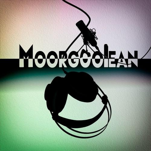 Moorgoolean's avatar