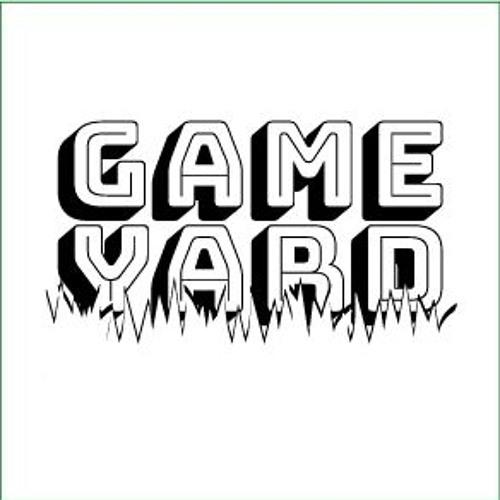 GAMEYARD's avatar