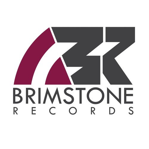 Brimstone Records's avatar