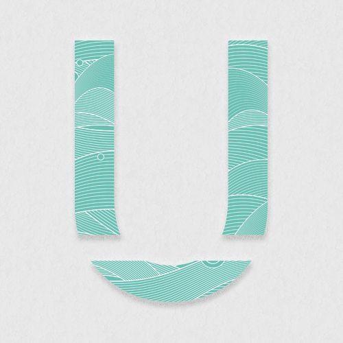 Underlined's avatar