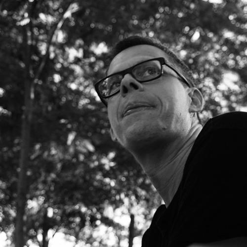 Olaf Gretzmacher(GMO/Tauon/Minoru's avatar