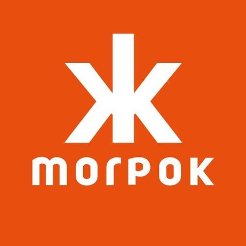 morpok's avatar