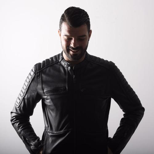 DJ Sardi's avatar