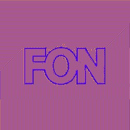 FON's avatar