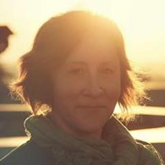 Yelena Einhorn