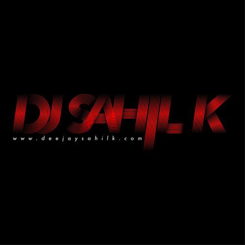 Deejay sahil k's avatar