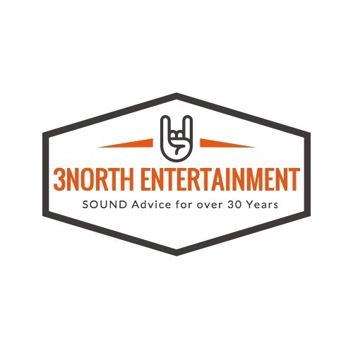 3NorthEntertainment's avatar