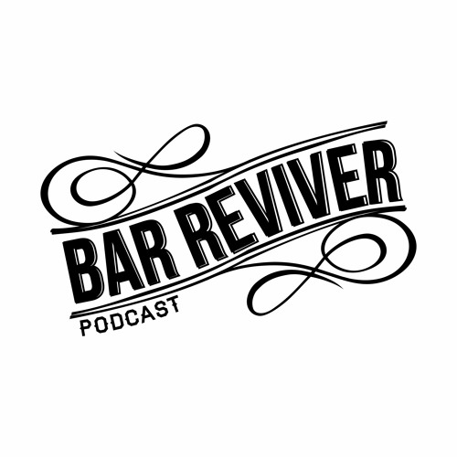 BarReviverPodcast's avatar