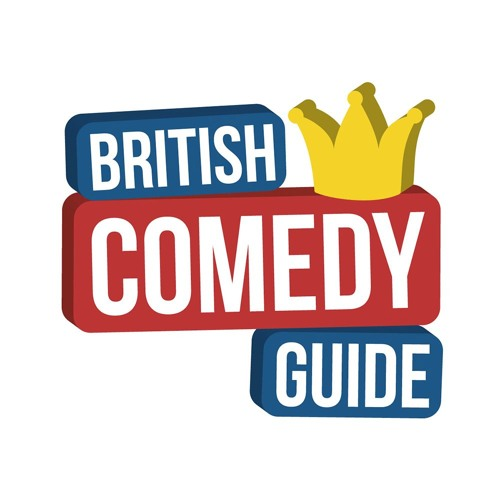 British Comedy Guide's avatar