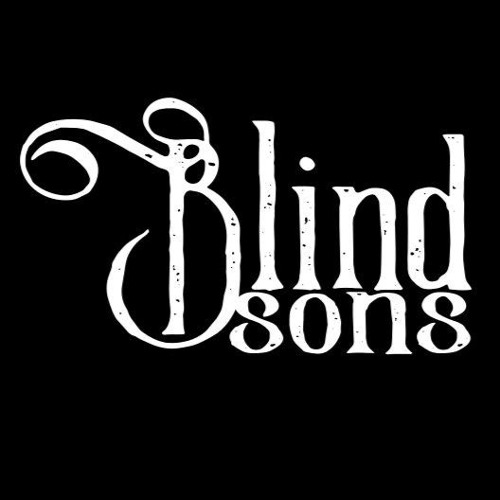 I'D RATHER BE ALONE - BLIND SONS