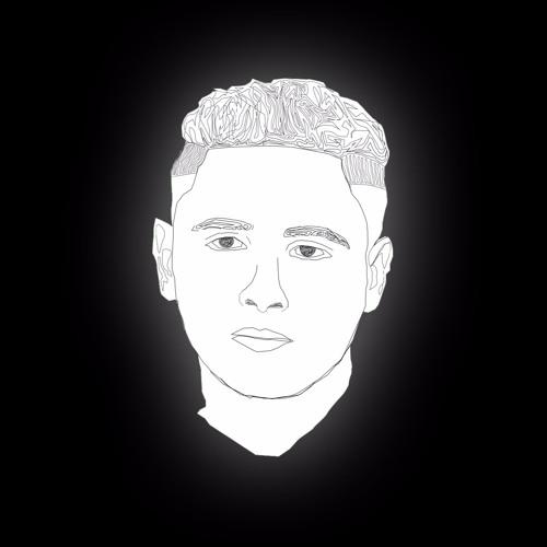 DJ FAYY's avatar