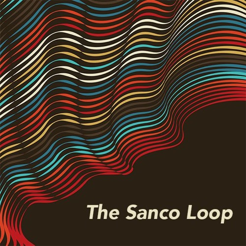 The Sanco Loop's avatar