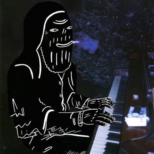 Asa Greenwood's avatar