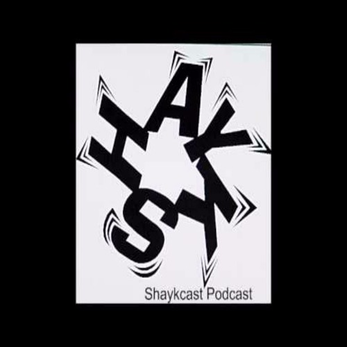 Shaykcast Music Podcast's avatar